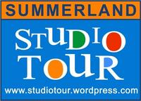 Summerland Studio Tour