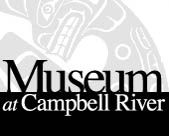 Museum at Campbell River, Campbell River