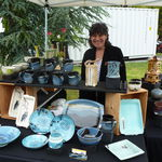 South Vancouver Island Potters Guild, Victoria