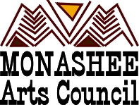Monashee Arts Council, Lumby