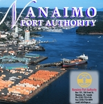 Nanaimo Port Authority, Nanaimo