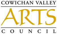 Cowichan Valley Arts Council, Duncan
