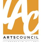 Arts Council of Ladysmith and District, Ladysmith