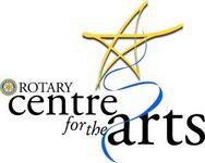 Rotary Centre for the Arts, Shelly  Vida, Okanagan Valley