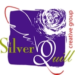Silver Quill Creative Group, Lorraine (Lou) Y. Pawlivsky-Love, Victoria