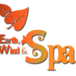 Earth, Wind & SPA, Richmond
