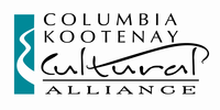 Columbia Kootenay Cultural Alliance, Nelson
