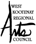 West Kootenay Regional Arts Council, Nelson