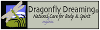 Dragonfly Dreaming Natural Care for Body & Spirit, Beth Lischeron, Cobble Hill