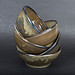 Trial By Fire Pottery, Hilary Huntley, Cowichan Valley