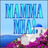 Mamma Mia! - SMASH HIT MUSICAL
