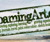 Become a Roaming Artist